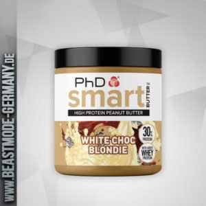 beastmode-phd-smart-peanut-butter-white-choc-blondie