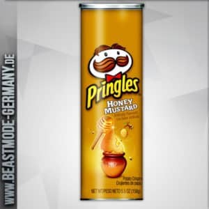 beastmode-pringles-honey-mustard