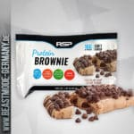beastmode-rsp-protein-brownie-chocolate-chip-cookie-dough