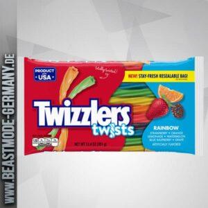 beastmode-twizzler-twists-rainbow