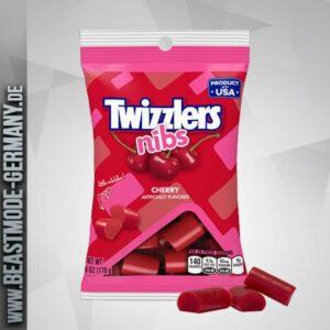 beastmode-twizzlers-nibs-bag-170g