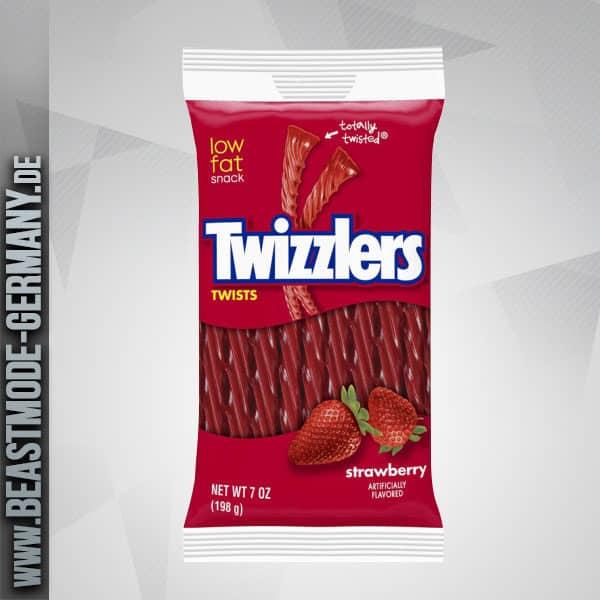 beastmode-twizzlers-strawberry-twists