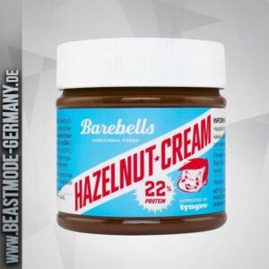 Beastmode-barebells-hazelnut-spread