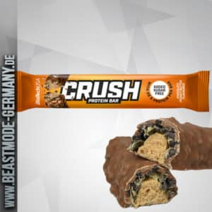 beastmode-biotech-usa-crush-protein-bar-chocolate-peanutbutter
