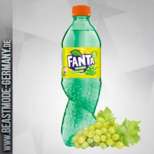 beastmode-fanta-grape-500ml