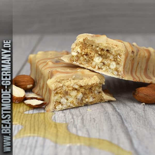 beastmode-fortifx-crunch-honey-almond-detail