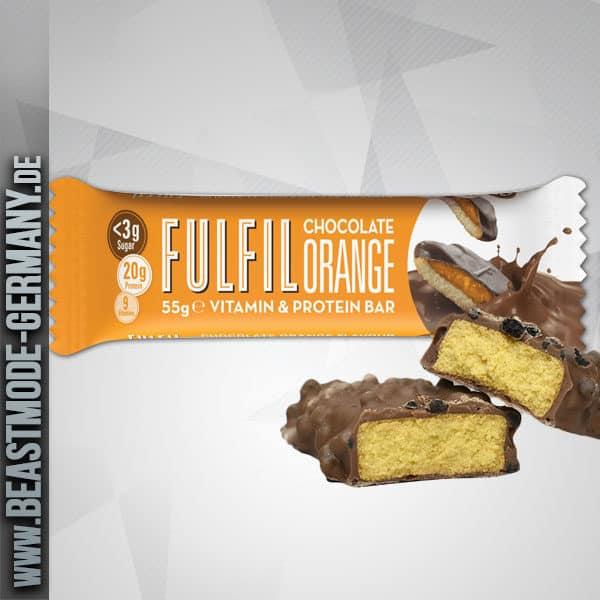 beastmode-fulfil-chocolate-orange