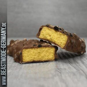 beastmode-fulfil-chocolate-orange-detail