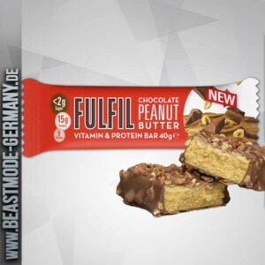 beastmode-fulfil-chocolate-peanutbutter