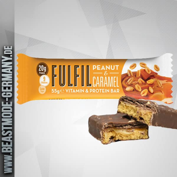 beastmode-fulfil-peanut-caramel