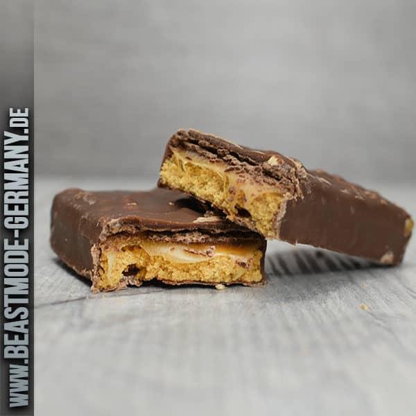 beastmode-fulfil-peanut-caramel-detail