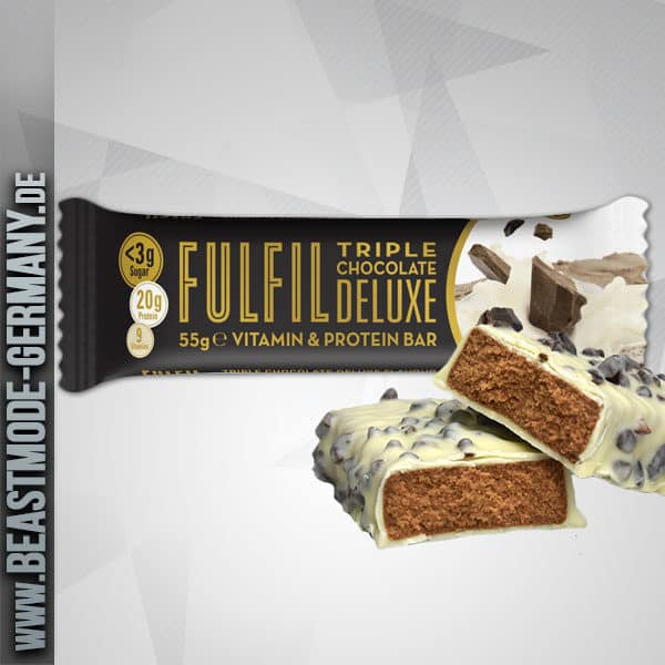 beastmode-fulfil-triple-chocolate