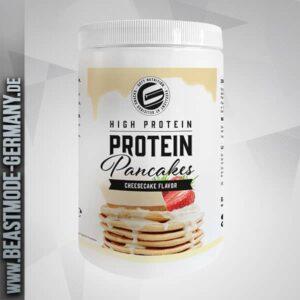 beastmode-got7-high-protein-pancakes-cheesecake