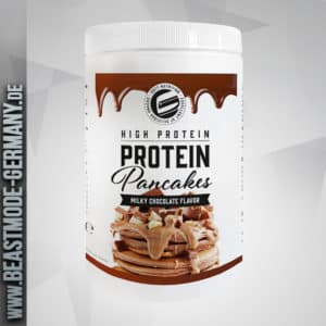 beastmode-got7-high-protein-pancakes-milky-chocolate