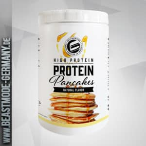 beastmode-got7-high-protein-pancakes-natural