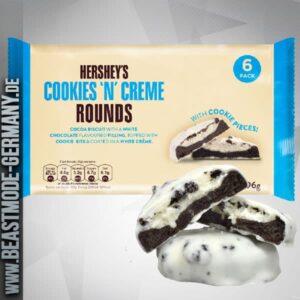 beastmode-hersheys-rounds-cookies-creeme