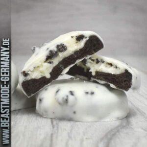 beastmode-hersheys-rounds-cookies-creeme-detail