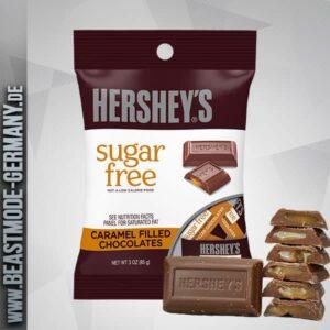 beastmode-hersheys-sugarfree-chocolate-caramel