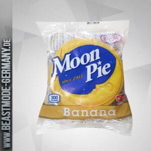 beastmode-moonpie-banana