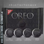 beastmode-oreo-game-of-thrones-limited