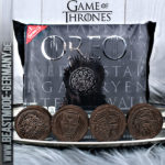 beastmode-oreo-game-of-thrones-limited-2