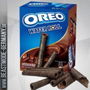 beastmode-oreo-wafer-roll-chocolate