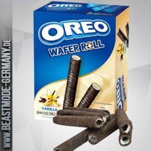 beastmode-oreo-wafer-roll-vanilla