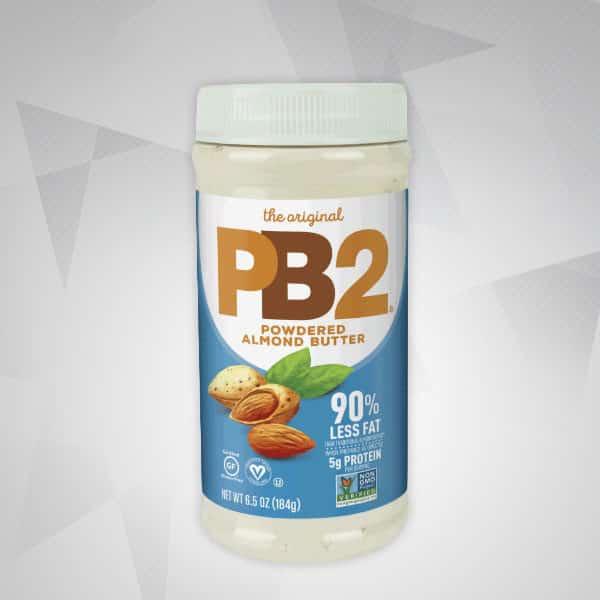 beastmode-pb2-powdered-almond-butter