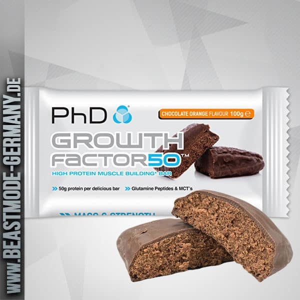 beastmode-phd-growth-factor-50-chocolate-orange-flavor