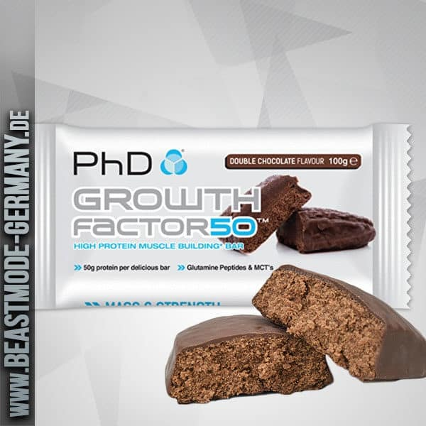 beastmode-phd-growth-factor-50-double-chocolate-flavor