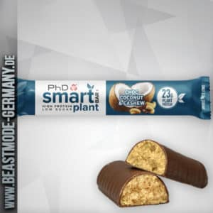 beastmode-phd-smart-plant-bar-choc-coconut-cashew