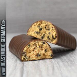 beastmode-phd-smart-plant-bar-choc-peanutbutter-caramel-detail