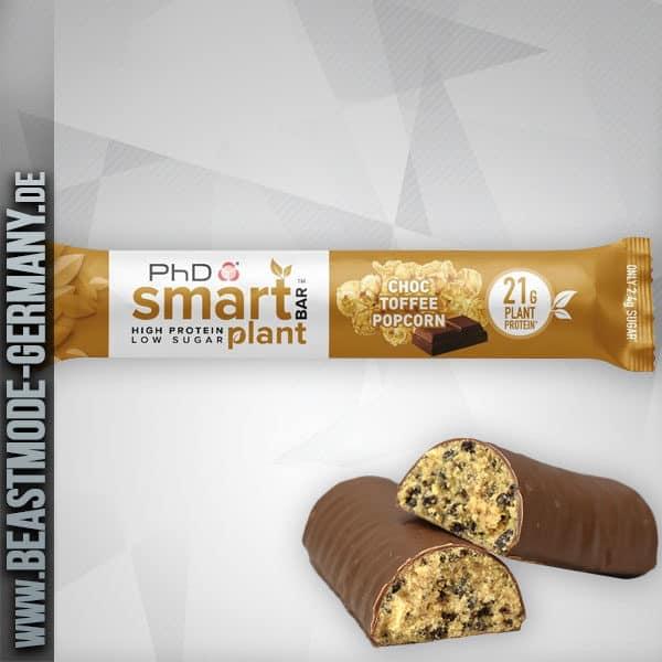 beastmode-phd-smart-plant-bar-choc-toffee-popcorn