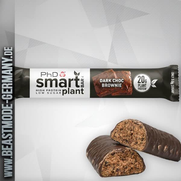 beastmode-phd-smart-plant-bar-dark-choc-brownie