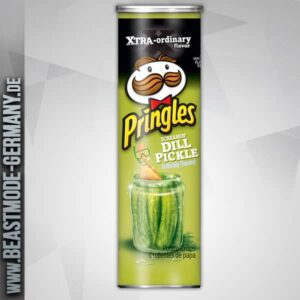 beastmode-pringles-screamin-dill-pickle