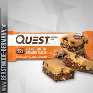 beastmode-questbar-peanutbutter-smash-brownie