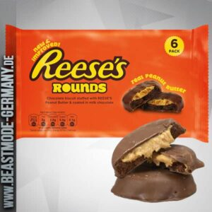 beastmode-reeses-rounds-peanutbutter