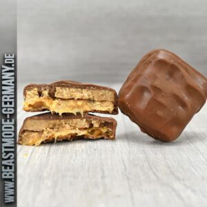 beastmode-snickers-creamy-maple-almondbutter-detail
