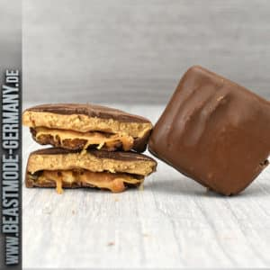 beastmode-snickers-creamy-peanutbutter-detail