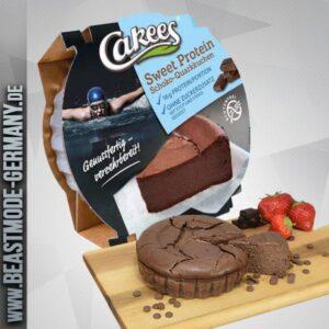 beastmode-sweet-protein-schoko-quark-kuchen