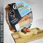 beastmode-sweet-protein-vanilla-quark-kuchen