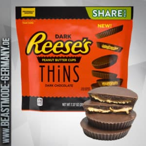reeses-cups-thins-dark-chocolate-208g