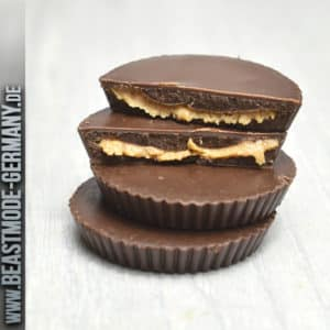 reeses-cups-thins-dark-chocolate-87g-detail