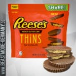reeses-cups-thins-milk-chocolate-208g
