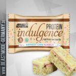 beastmode-applied-nutrition-indulgance-protein-bar-birthday-cake