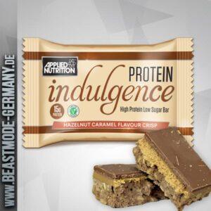 beastmode-applied-nutrition-indulgance-protein-bar-hazelnut-caramel