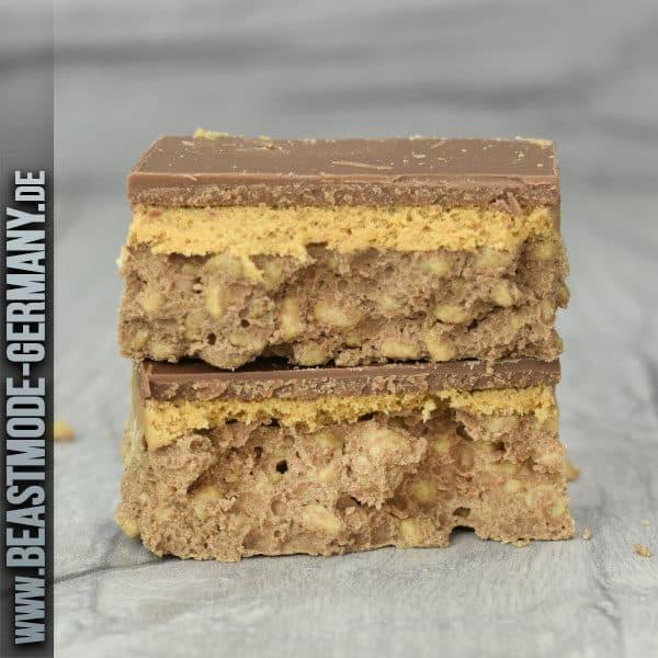 beastmode-applied-nutrition-indulgance-protein-bar-hazelnut-caramel-detail