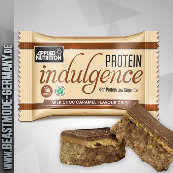 beastmode-applied-nutrition-indulgance-protein-bar-milk-choc