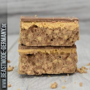 beastmode-applied-nutrition-indulgance-protein-bar-milk-choc-detail