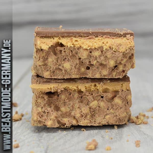 beastmode-applied-nutrition-indulgance-protein-bar-milk-choc-detail
